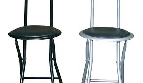 where can i find alum stool folding counter height stool wooden swivel bar stools