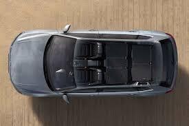 vehicle top view volkswagen u0027s re branding strategy in wake of dieselgate focuses on