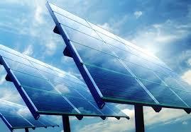 wunder light solar light solar financing platform wunder raises 3 6m techcrunch