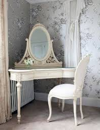 Homemade Makeup Vanity Ideas Corner Bedroom Vanity