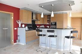 lumiere cuisine sous meuble meuble luxury lumière sous meuble cuisine high resolution wallpaper