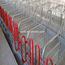 steel pig pen steel pig pen suppliers and manufacturers at