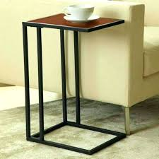 tv tray tables target tv trays that slide under furniture tray tables within trays that