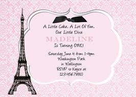 eiffel tower invitations free printable eiffel tower invitations are design for