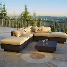 Outdoor Furniture Closeout by Buy From An Outdoor Furniture Outlet This Summer U0026 Keep The Wallet