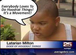 Milton Meme - image 6971 latarian milton know your meme