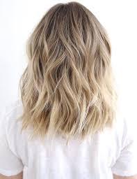 best days to cut hair best 25 medium balayage hair ideas on pinterest blonde balyage