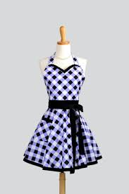 56 best i love aprons images on pinterest sewing aprons kitchen