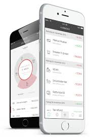 105 best ios design images on pinterest mobile ui mobile design