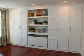 Bedroom Closet Idea For Master Bedroom With Small Walk In Closet Organization