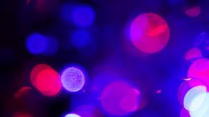 free photo lights bokeh blue purple led free image on