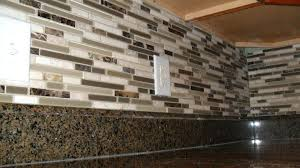 home depot kitchen backsplash tiles home depot kitchen backsplash tile or ideas kitchen glass tiles