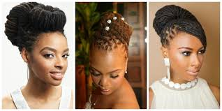 dreadlocks hairstyles youtube photo gallery of updo dread hairstyles viewing 1 of 15 photos