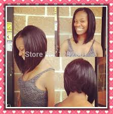 african american bob hair weave styles 8 best hairstyles images on pinterest hair dos natural hair and