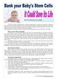 44 free esl cell worksheets