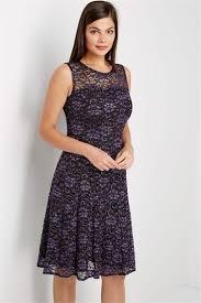 occasion dresses 2017 party u0026 formal dresses roman originals