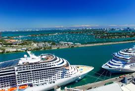 best cheap cruise deals from nyc miami new orleans los angeles