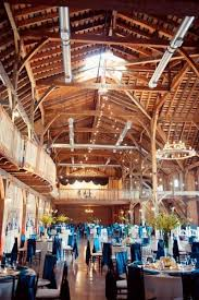 wedding venues in northwest indiana county line orchard south bend orchards and barn