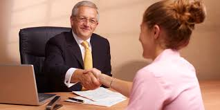 Handing Out Resumes Post 50 Job Search 3 Keys To A Standout Resume Huffpost
