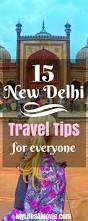 Asia Khan Bad Orb 55 Best Highwayhelp India Images On Pinterest Cafes Road Trips