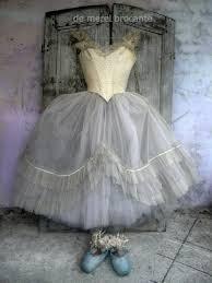 vintage ballet costume dance pinterest vintage ballet