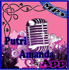 download mp3 gratis koplo kumpulan lagu dangdut koplo banyuwangi mp3 apk download gratis