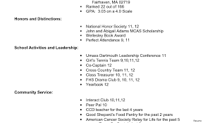 resume exles for college students with work experience college student resume exle sle http www jobresume website