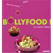 livre cuisine indienne livres recettes de cuisine indienne