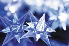martha stewart christmas lights shooting star shooting 充分 2195 图像上载s 照片图像