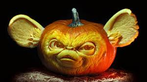 carving a pumpkin face ideas make pumpkin carving a breeze with these easy steps today com