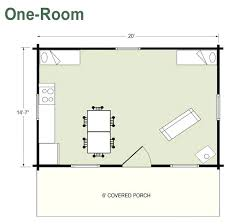 one room cabin designs one room cabin plans gorgeous one bedroom cabin plans room design