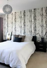 Modern Bedroom Wall Texture Bedrooms Bedroom Wall Design Wall - Wallpaper design for bedroom