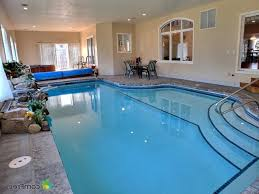 Home Plans With Indoor Pool 100 Home Plans With Indoor Pool Home Indoor Pool Ideas