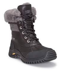 ugg s adirondack boot ugg australia s adirondack boots ii mount mercy
