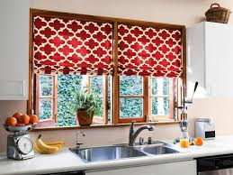 Kitchen Curtains Kitchen Curtains Walmart New Home Design Want To More