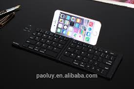 keyboard for android phone android external keyboard android external keyboard suppliers and