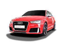 pre owned audi dubai grand summer sale 2017 luxury car pre owned car sale in