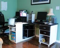 Corner Computer Desk Desk Exotic Corner Computer Desk New Zealand Ravishing Small