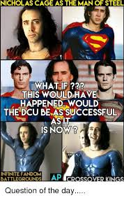 Man Of Steel Meme - 25 best memes about the man of steel the man of steel memes