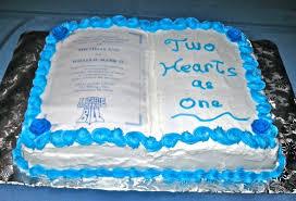 wedding cake rock parking wedding cake sweet sixteen cakes reception cake designs wedding