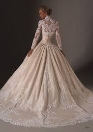 most beautiful wedding dresses of all time the most beautiful gown i ve seen i am still fashioned