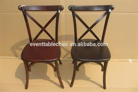 Dining Room Chairs Used Restaurant Used Dining Chairs Restaurant - Dining room chairs used