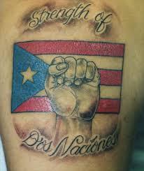 index of tattoo designs var resizes flag tattoos