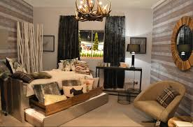 ideal home interiors ideal home interiors sougi me