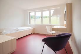 Vinzenz Therme Bad Ditzenbach Kaestle U0026ocker U2013 Luise Von Marillac Klinik