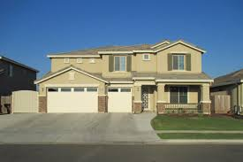 open house in tulare this sunday