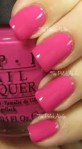 best 25 pink nail polish ideas on pinterest light pink nail