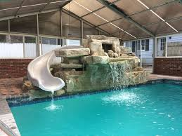 Indoor Pool Magnificent 5br Family Home In Waynesville Vrbo