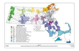 chapter 2 the regional bus network recent evolution and its