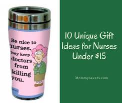 216 best frugal gift ideas images on pinterest christmas ideas